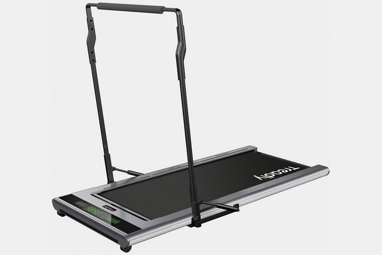 treadly-compact-treadmill-3