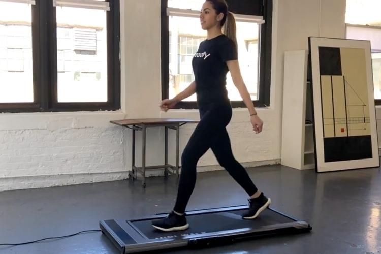 treadly-compact-treadmill-4