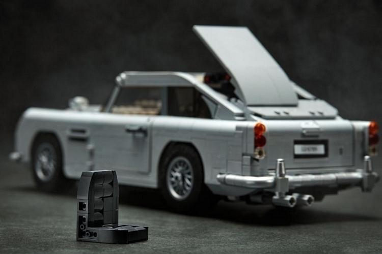LEGO-creator-expert-james-bond-aston-martin-db5-3
