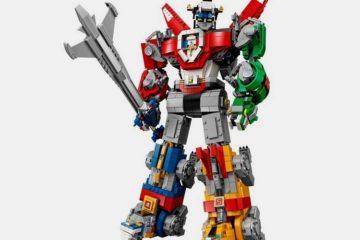 LEGO-voltron-1