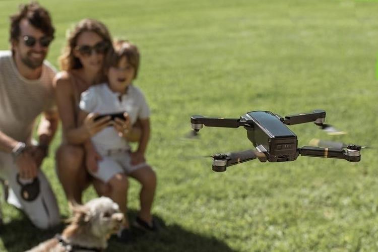 airlango-mystic-drone-3