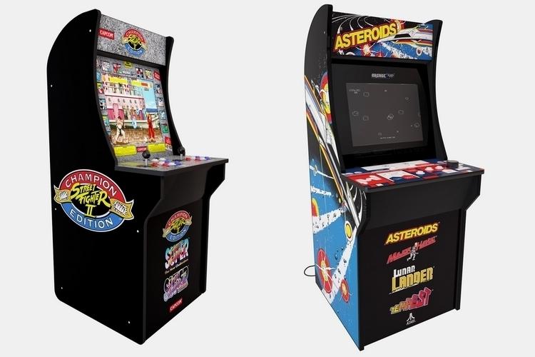 arcade1up-arcade-cabinet-3