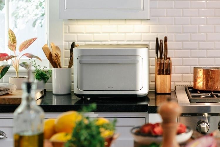 brava-smart-oven-1