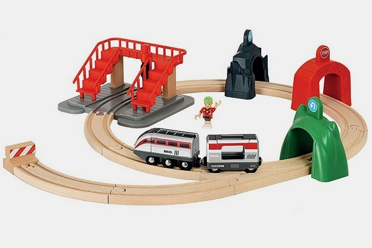 brio-smart-engine-train-2