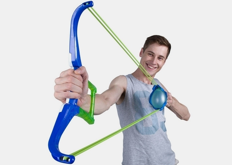 bunch-o-balloons-slingshot-1