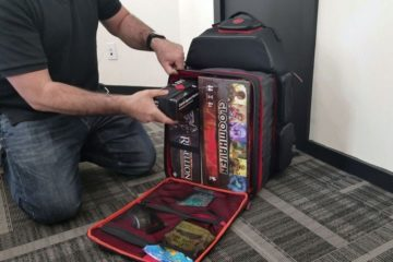 geekon-board-game-backpack-1