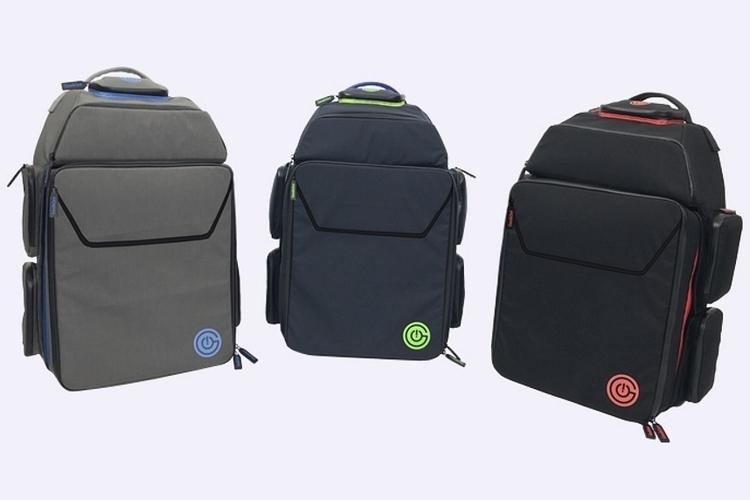 geekon-board-game-backpack-2