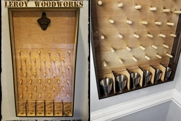 leroy-woodworks-plinko-bottle-opener-2