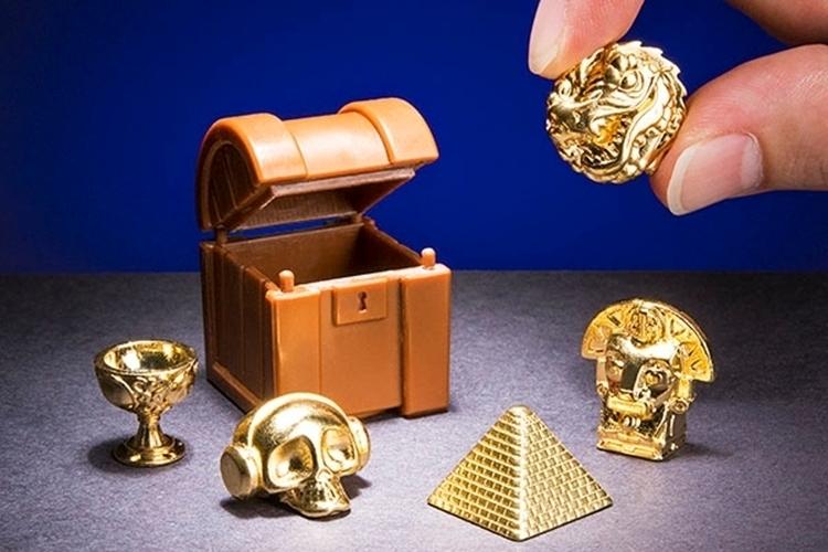 moose-toys-treasure-x-4