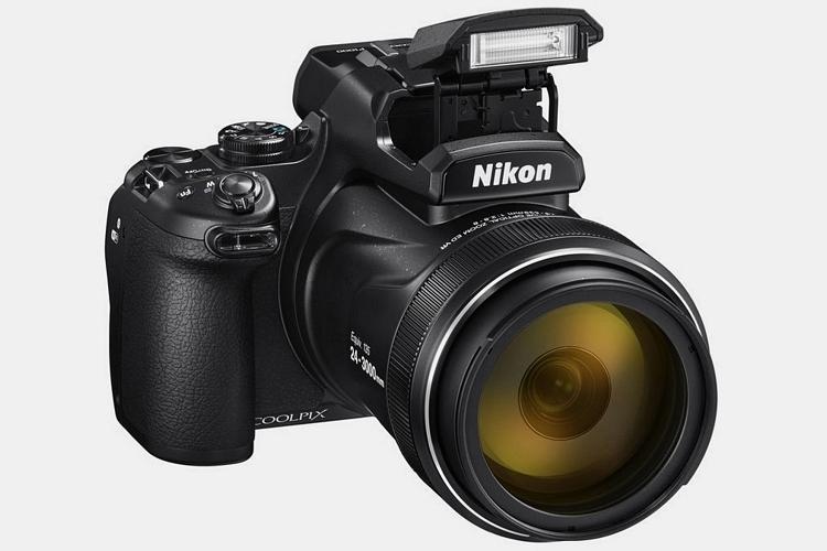 nikon-coolpix-p1000-2