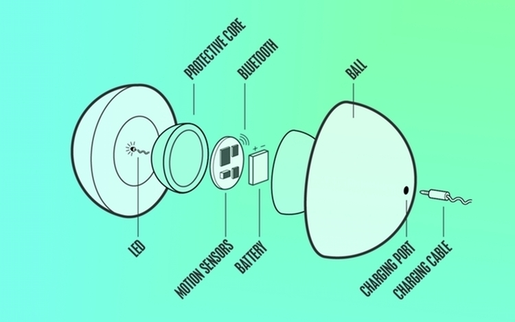 oddball-drum-machine-3