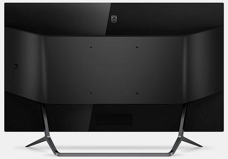 philips-momentum-4k-gaming-monitor-2