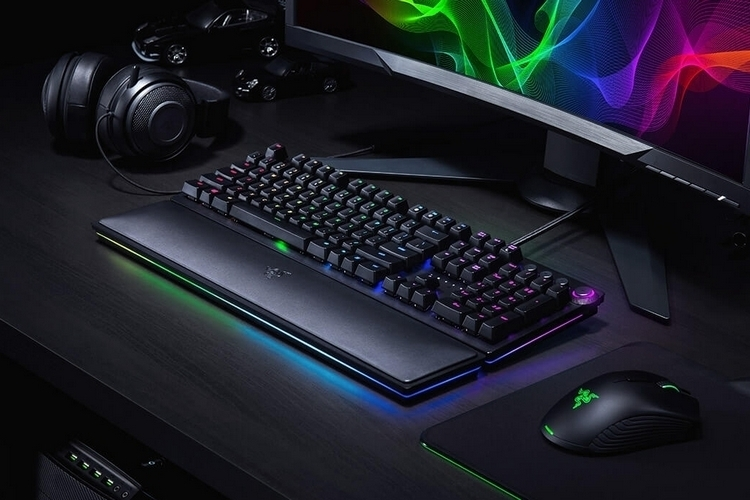 razer-huntsman-elite-2