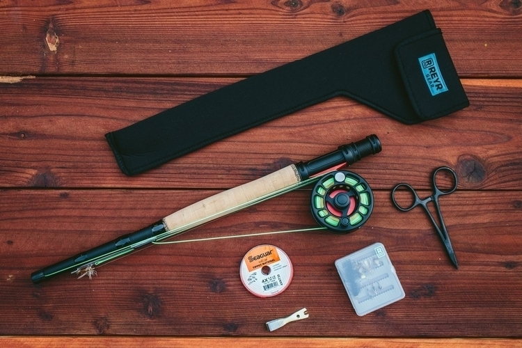 reyr-first-cast-fly-rod-1