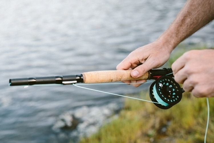 reyr-first-cast-fly-rod-2