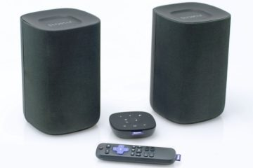 roku-tv-wireless-speakers-1