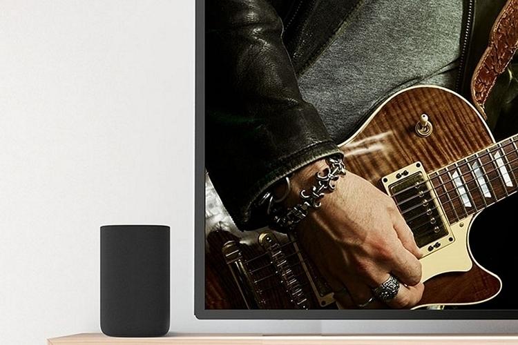roku-tv-wireless-speakers-2