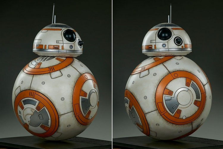 sideshow-collectibles-life-size-bb8-figure-1