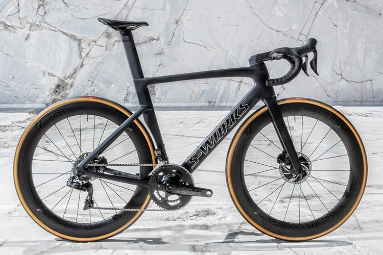 specialized-s-works-venge-1