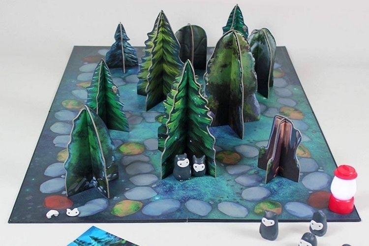 thinkfun-shadows-in-the-forest-3