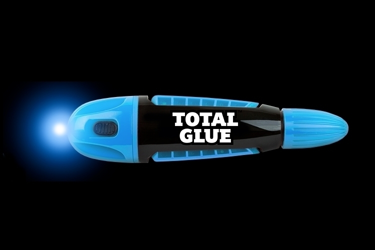 total-glue-0