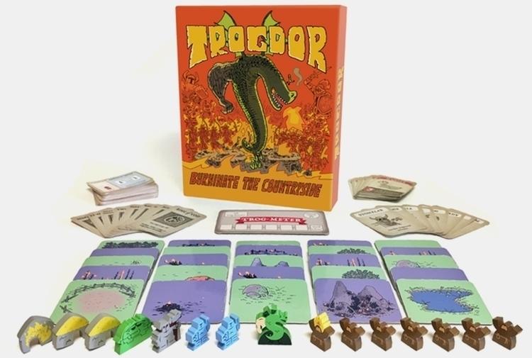 trogdor-the-board-game-1
