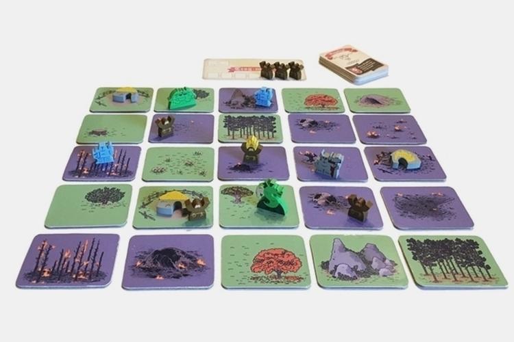 trogdor-the-board-game-2