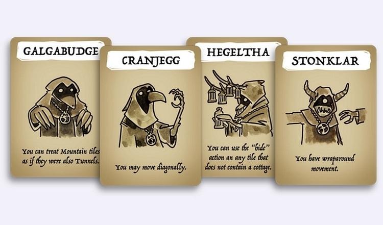trogdor-the-board-game-4