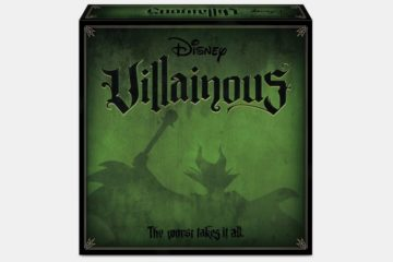 wonder-forge-disney-villainous-1