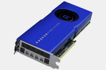 AMD-radeon-pro-wx-8200-1