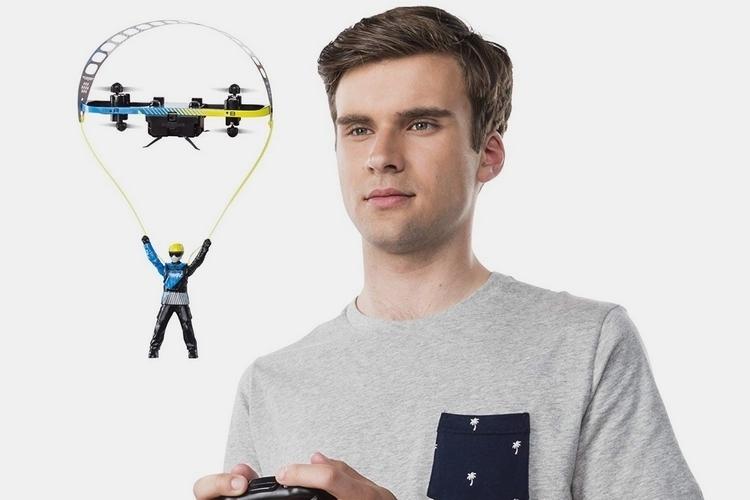 air-hogs-extreme-air-board-3