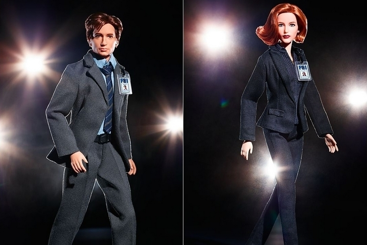 barbie-the-x-files-agent-mulder-agent-scully-1