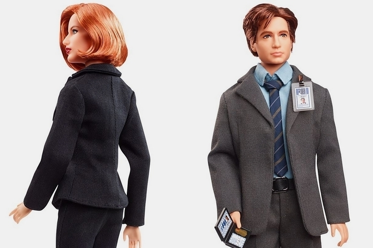 barbie-the-x-files-agent-mulder-agent-scully-4