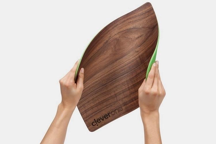cleverone-woodnflex-cutting-board-2