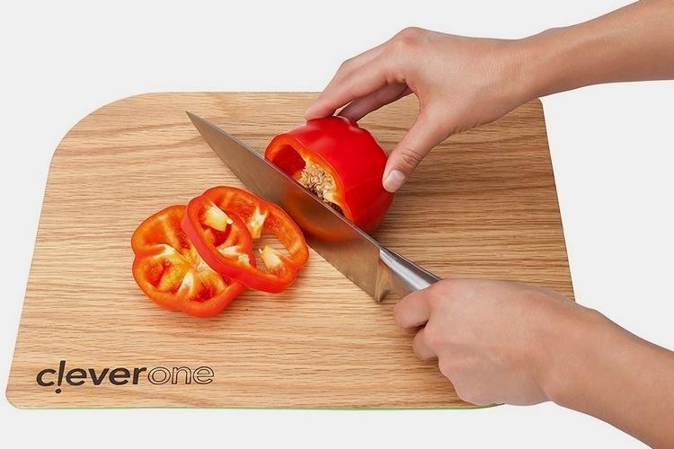 cleverone-woodnflex-cutting-board-3