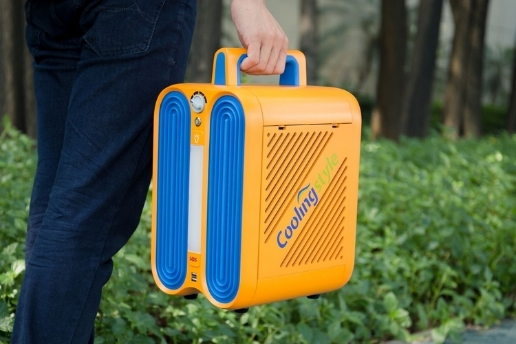 coolingstyle-portable-air-conditioner-3