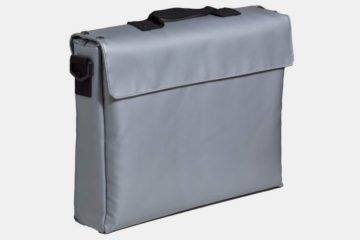 firepruf-fireproof-safe-bag-1