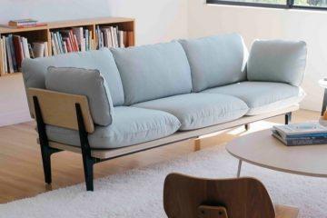 floyd-sofa-1