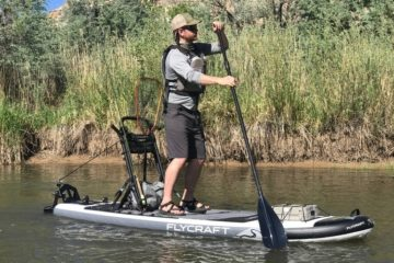 flycraft-fishing-SUP-1