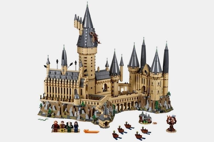 lego-hogwarts-castle-1