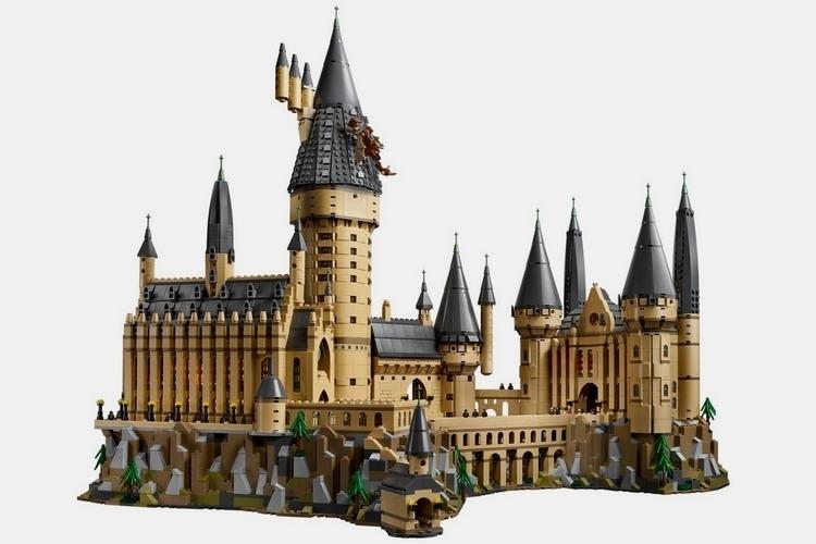 lego-hogwarts-castle-2