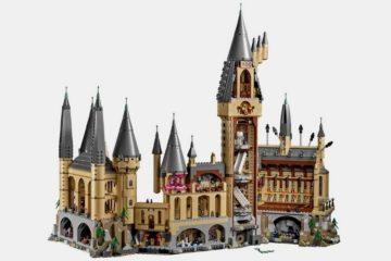 lego-hogwarts-castle-3