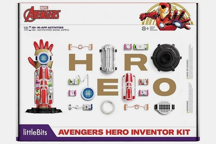 littlebits-avengers-hero-kit-4