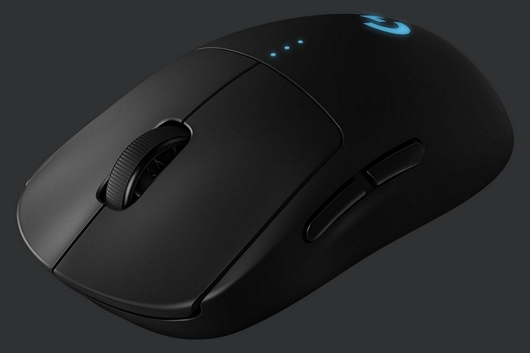 logitech-g-pro-wireless-gaming-mouse-2