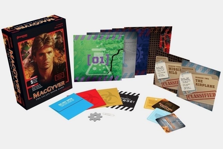 macgyver-the-escape-room-game-3