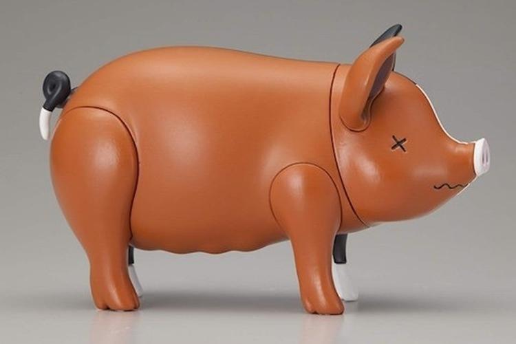 megahouse-3d-pig-dissection-puzzle-4
