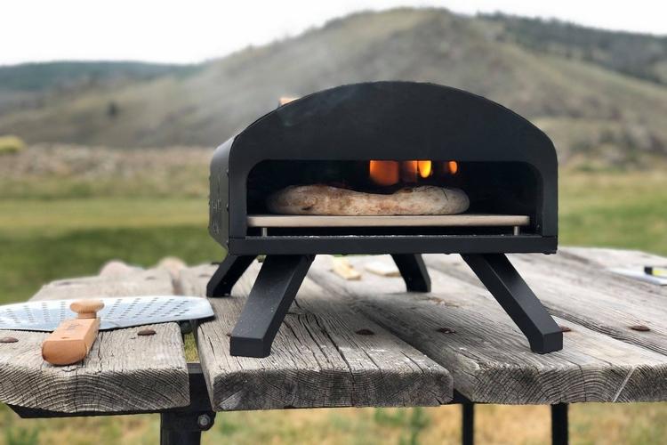 napoli-pizza-oven-2