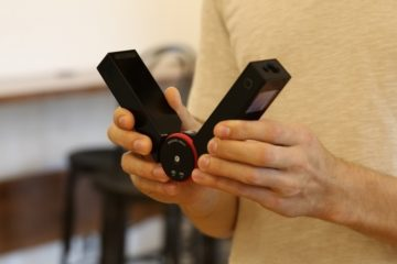 para-laser-measuring-tool-2