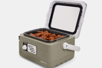 presto-nomad-traveling-slow-cooker-2