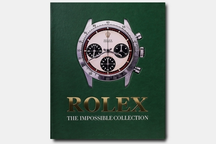 rolex-the-impossible-collection-1